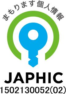JAPHIC1502130052